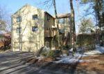 Foreclosed Home en SPYGLASS HILL DR, Ashland, MA - 01721