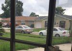 Foreclosed Home en GROVEWOOD DR, Gretna, LA - 70056