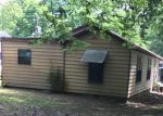 Foreclosed Home en HOSPITAL DR, Morrilton, AR - 72110