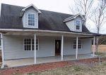 Foreclosed Home en HOLLYBROOK ST, Cedar Bluff, VA - 24609