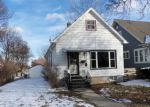Foreclosed Home en N 52ND ST, Milwaukee, WI - 53210