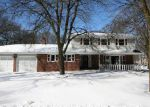 Foreclosed Home in TYROLIAN DR, Green Bay, WI - 54302