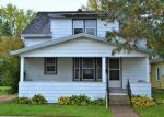 Foreclosed Home en MEADOW ST, Stevens Point, WI - 54481