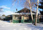 Foreclosed Home en ROCK AVE, Yakima, WA - 98902