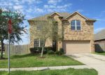 Foreclosed Home en PALEOS FLINT DR, La Marque, TX - 77568