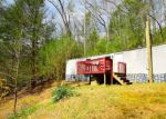 Foreclosed Home en BOGARD RD, Cosby, TN - 37722