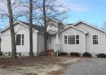 Foreclosed Home en OLD HICKORY DR, Dillon, SC - 29536