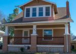 Foreclosed Home in N 11TH ST, Salina, KS - 67401
