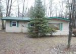 Foreclosed Home en E SUN OIL RD, Gladwin, MI - 48624