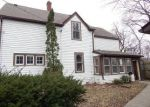 Foreclosed Home en HALL AVE, Saint Paul, MN - 55107