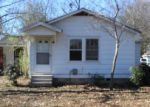 Foreclosed Home en LAURANT AVE, Caruthersville, MO - 63830