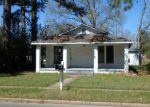 Foreclosed Home en CHURCH ST, Columbia, MS - 39429
