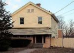 Foreclosed Home en FAIRMONT AVE, Poughkeepsie, NY - 12603