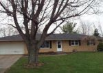 Foreclosed Home en JULIE DR, Franklin, OH - 45005