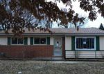 Foreclosed Home en BRENTWOOD ST, Livonia, MI - 48154
