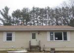 Foreclosed Home en MACK AVE, Kingsley, MI - 49649