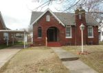 Foreclosed Home en CHESTNUT ST, Muskogee, OK - 74403