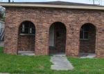 Foreclosed Home en BARROW ST, Morgan City, LA - 70380