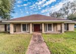 Foreclosed Home en 2ND ST, Rayne, LA - 70578