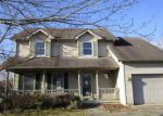 Foreclosed Home en FERN CT, Winchester, KY - 40391