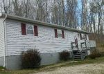 Foreclosed Home en SHADOWLAWN DR, Ashland, KY - 41101