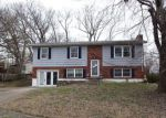Foreclosed Home en PATTON DR, Radcliff, KY - 40160