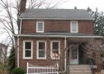 Foreclosed Home en BECHTOL AVE, Sharon, PA - 16146