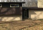 Foreclosed Home en ANDREWS DR, Avon, IN - 46123
