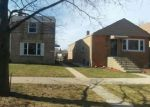 Foreclosed Home en S 58TH AVE, Cicero, IL - 60804