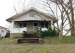 Foreclosed Home en CATHERINE ST, Metropolis, IL - 62960