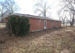 Foreclosed Home en LEE ST, Granite City, IL - 62040