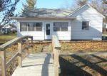 Foreclosed Home en OAK ST, Weldon, IL - 61882