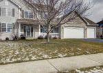 Foreclosed Home en PUTTER PL, Belvidere, IL - 61008