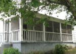 Foreclosed Home en BITTINGS AVE, Summerville, GA - 30747