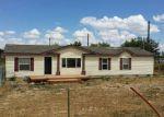 Foreclosed Home en S VERNAL AVE, Vernal, UT - 84078
