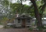 Foreclosed Home en SW 46TH TER, Webster, FL - 33597