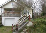 Foreclosed Home en S MADISON ST, Tacoma, WA - 98409