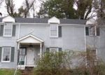 Foreclosed Home in MONMOUTH ST, Saint Albans, WV - 25177