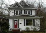 Foreclosed Home en WASHINGTON BLVD, Huntington, WV - 25701