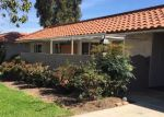 Foreclosed Home en VIA SERENA S, Laguna Woods, CA - 92637