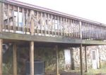 Foreclosed Home en SILVER SPRINGS RD, Evening Shade, AR - 72532
