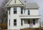 Foreclosed Home en ELDER ST, Chambersburg, PA - 17201