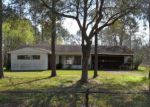 Foreclosed Home en COUNTY ROAD 215, Alvin, TX - 77511