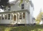 Foreclosed Home en OSMAN ST, Bucyrus, OH - 44820