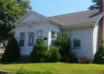 Foreclosed Home en WESTMINSTER ST, Westerly, RI - 02891