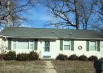 Foreclosed Home en BURGE ST, Hopewell, VA - 23860
