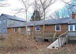 Foreclosed Home en MOUNTAIN VIEW RD, Powhatan, VA - 23139