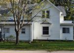 Foreclosed Home in N LINCOLN ST, Poynette, WI - 53955