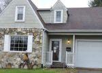 Foreclosed Home en COLUMBIA ST, Charleston, WV - 25309