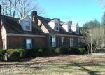 Foreclosed Home en HALIFAX RD, Halifax, VA - 24558